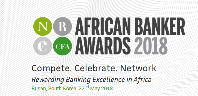 african-banker-awards