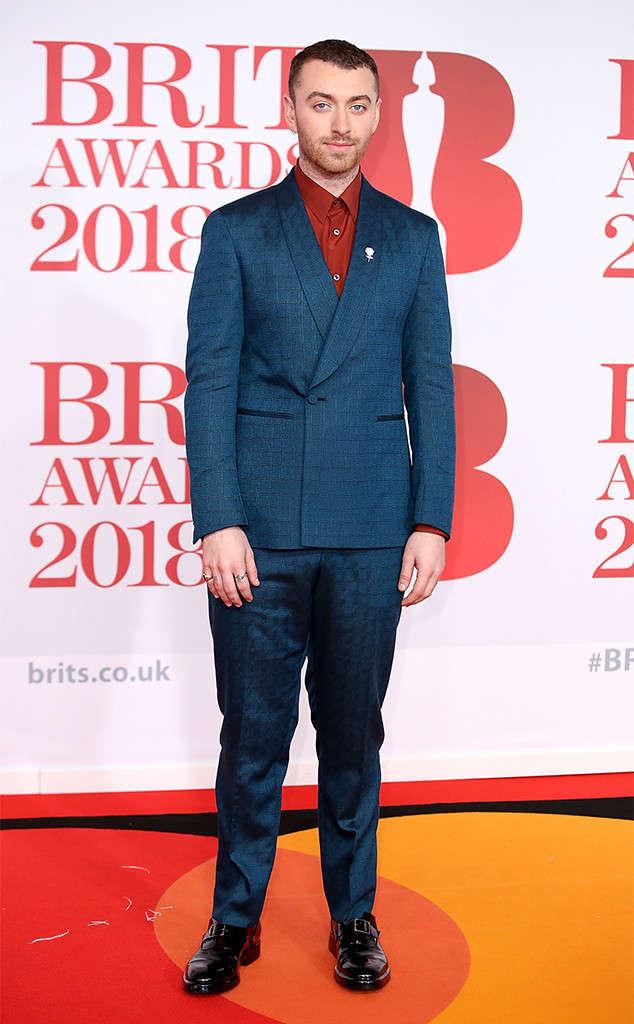 brits-2018