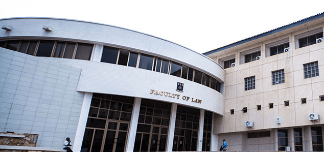 ghana-law-school