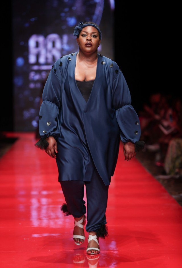Arise-fashion-week-sally-bawa