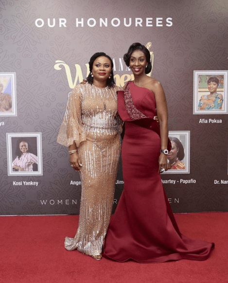 glitz-women-of-the-year-
