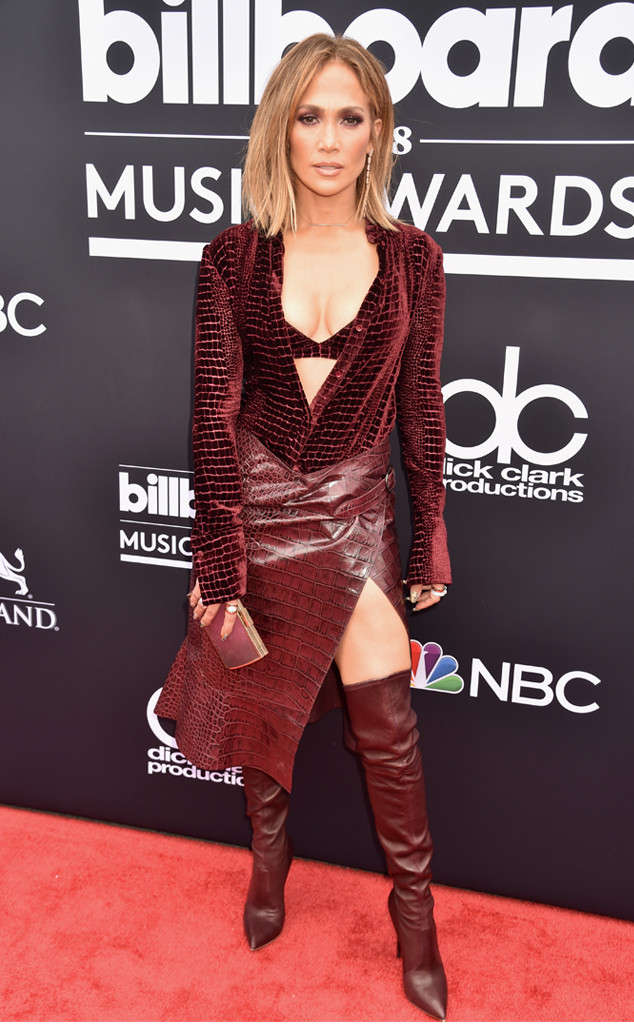 2018-billboard-music-awards