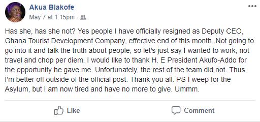 blakofe-resigns