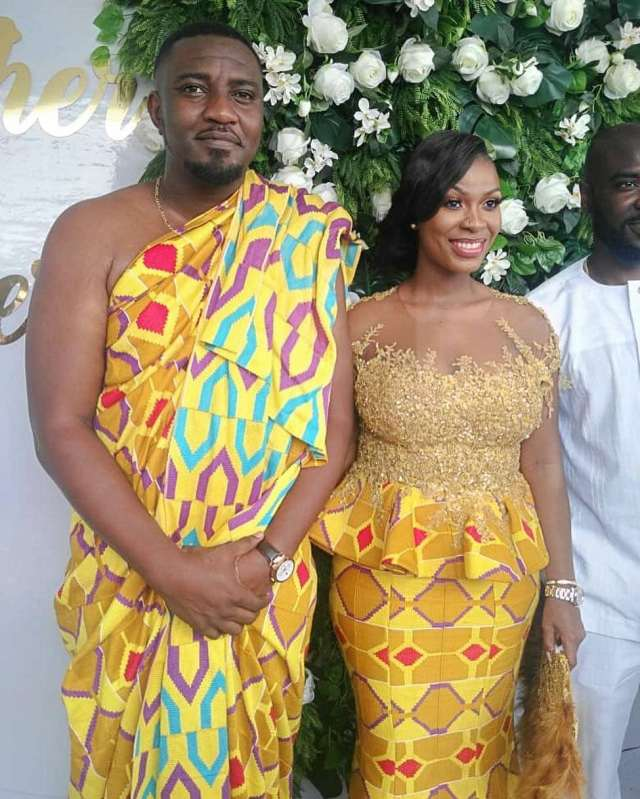 john-dumelo-wedding