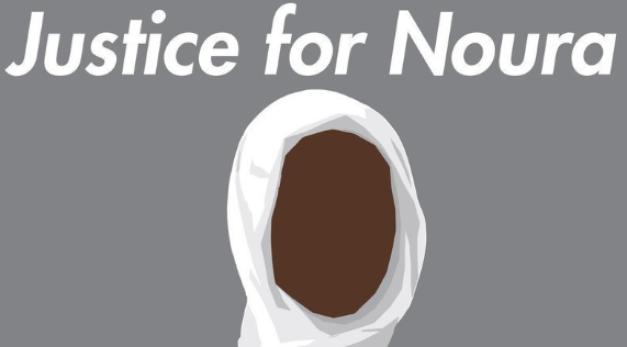 justice-for-noura