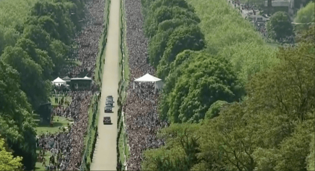 royal-wedding-crowd