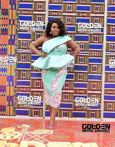 golden-movie-awards-2018