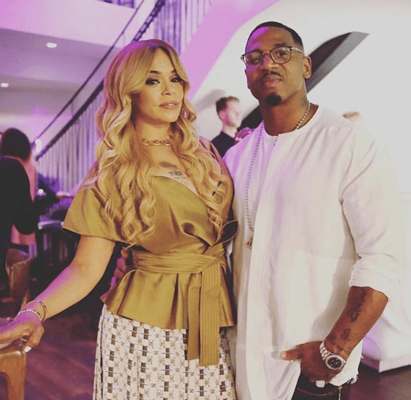 faith-evans-stevie-j