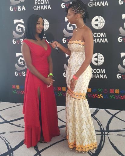 guba-awards-2018