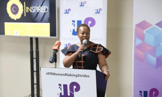 women-in-pr-2018