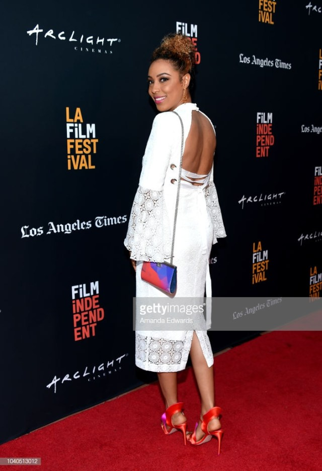 40-&-single-nikki-samonas-la-film-festival