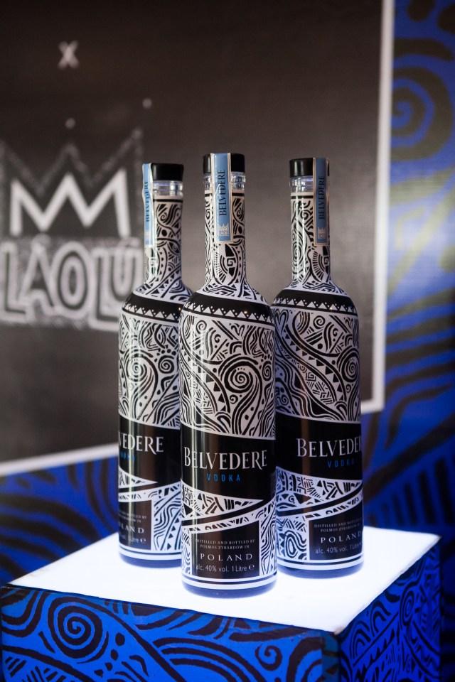 Belvedere-Vodka-Laolu-Senbanjo