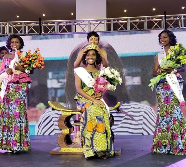 miss-ghana-2018