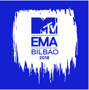 MTV-EMA-2018