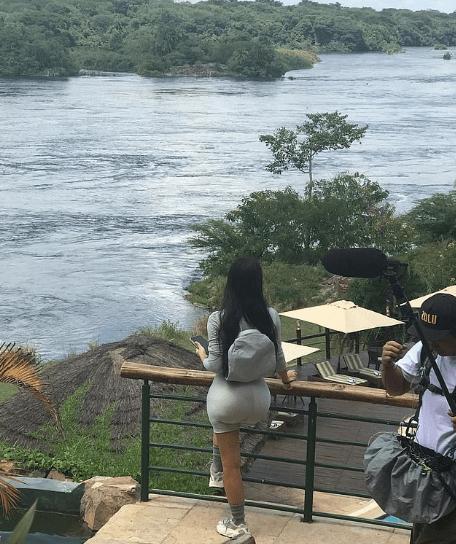 Kim-kardashian-uganda
