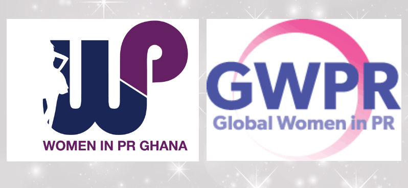 Women in PR Ghana Partners With Global Women in PR To Provide Support For Women Working in Public Relations