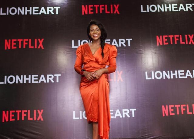 lion-heart-movie