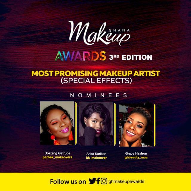 ghana-makeup-awards-2019