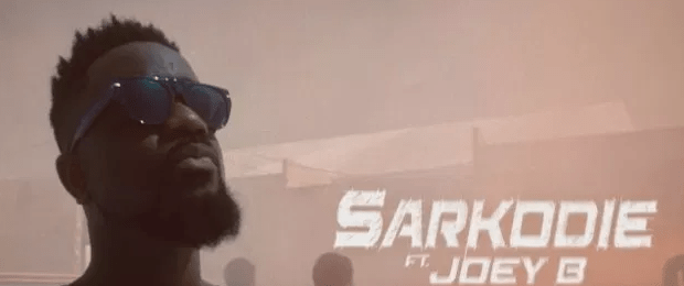 sarkodie-joey-b-legend