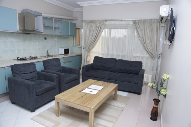 central-hotel-yaa-somuah-review