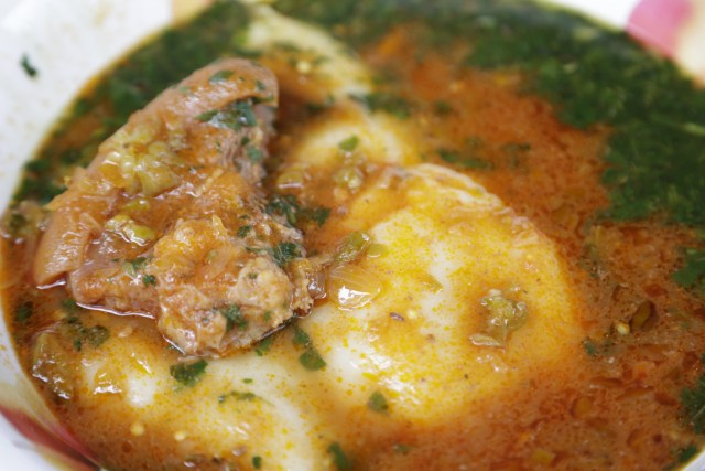 how-to-cook-tuo-zaafi