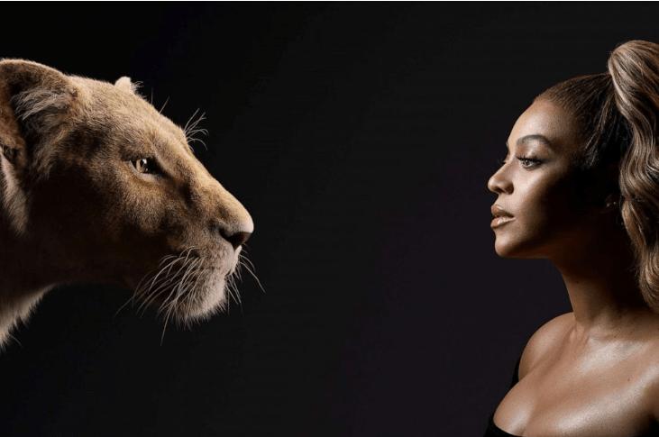beyonce-lion-king-shatta-wale-tiwa-yemi-alade-wizkid
