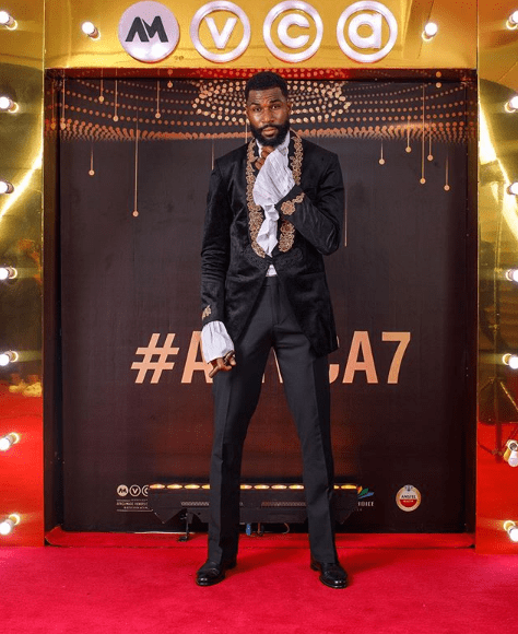 mike-edwards-amvca-2020