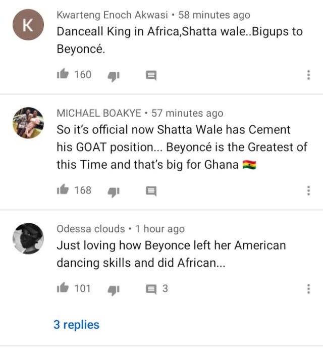 Beyonce-Shatta-Wale-Already