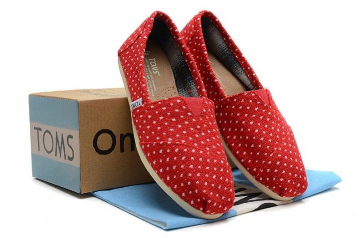 toms-red-polka-dots-womens-classics-shoeslrgjpg-728x728