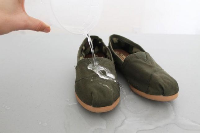 waterproof-3-645x429jpg-728x728