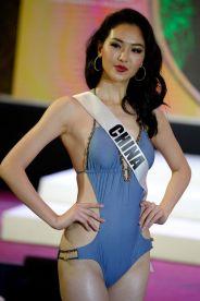 Li Zhen Ying