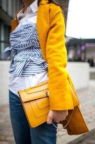 702-street-style-london-fashion-week-aw17-photos