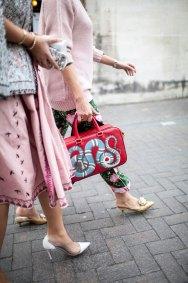 710-street-style-london-fashion-week-aw17-photos