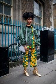 719-street-style-london-fashion-week-aw17-photos