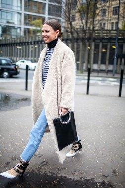 801-street-style-london-fashion-week-aw17-photos