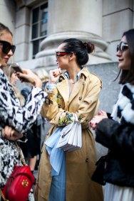 817-street-style-london-fashion-week-aw17-photos