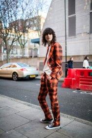 819-street-style-london-fashion-week-aw17-photos