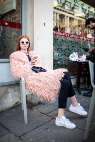 street-style-london-fashion-week-aw17-photos-03