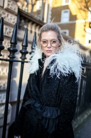 street-style-london-fashion-week-aw17-photos-24