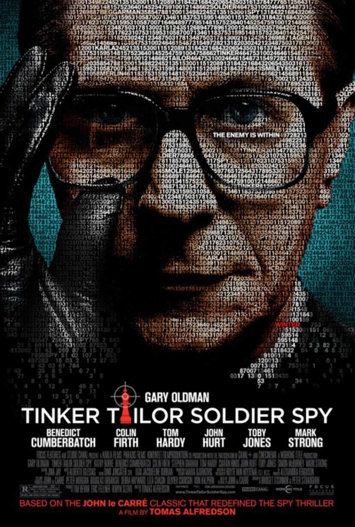 Tinker-Tailor-Soldier-Spy-Poster_6