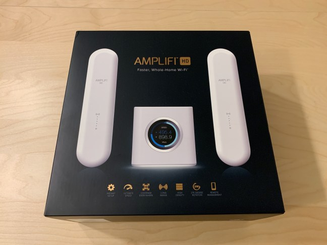 amplifi_box