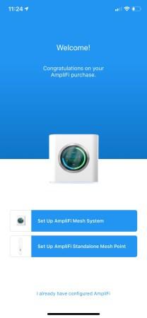 amplifi_app_1