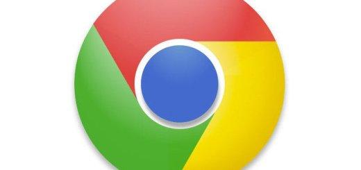 Настройка прокси в google chrome - фото