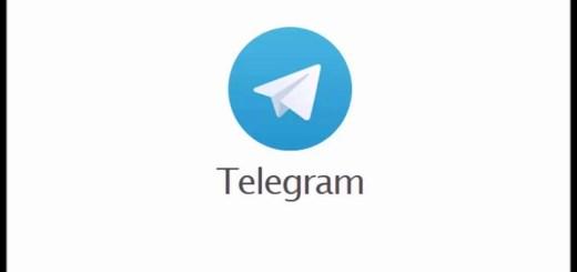 телеграм - фото