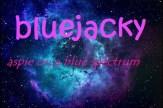 bluejacky.com