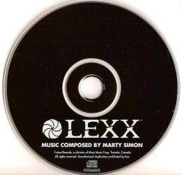 lexx1-cd