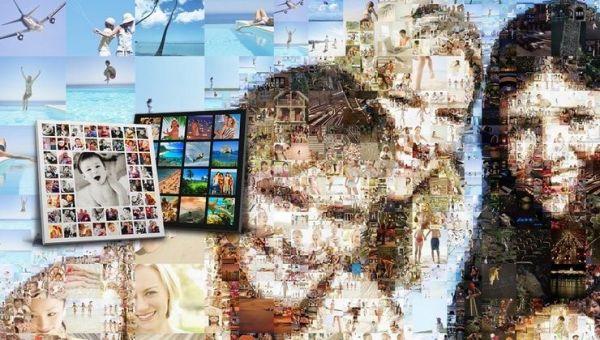 Как сделать фотоколлаж онлайн: обзор лучших сервисов ...