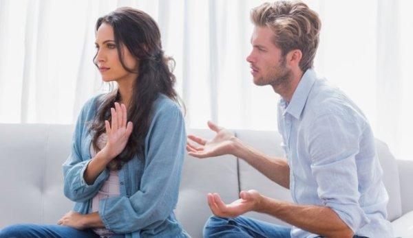 Симптомы трихомониаза у женщин: фото как выглядят ...