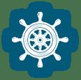 Yacht Politur Bremen
