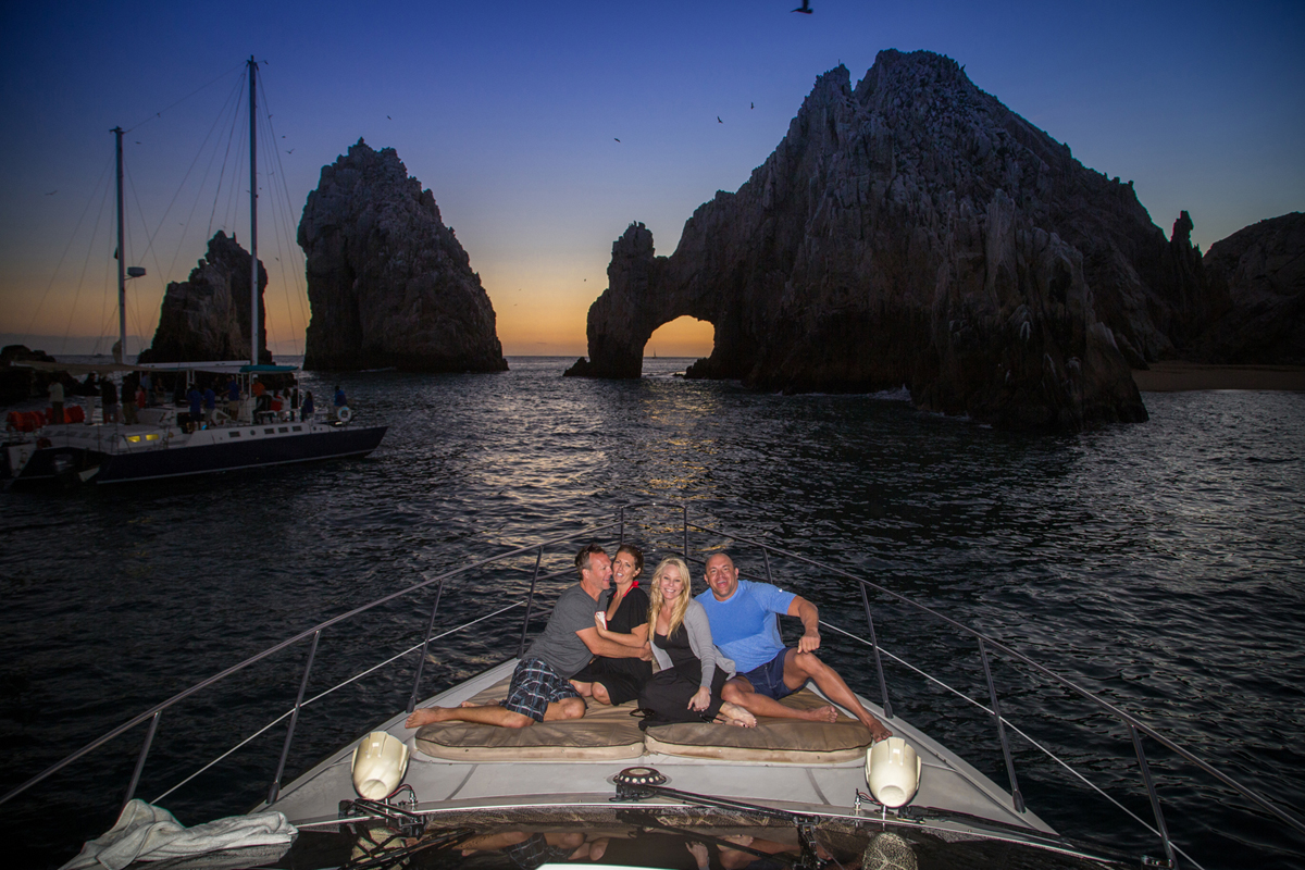 Cabo Yacht Charters Yacht Charters Cabo Rent A Yacht In Cabo San Lucas